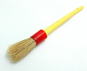 Bookbinding-Supplies-Bookbinding-Glue-Brush
