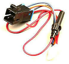 Buyers Products BC3AP Electronic Trailer Brake Controller