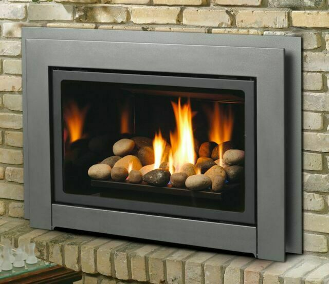 Kingsman Idv26 Direct Vent Natural Gas, What Is The Best Rated Direct Vent Gas Fireplace