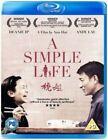 Simple Life 5027035008608 Blu-ray Region B