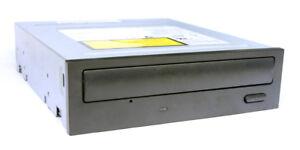 Hp-Gh40l-P-N-575781-500-Spare-581600-001-Super-Multi-DVD-Regrabadora-Sata-Negro