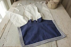 Mens Sailor Costumes eBay