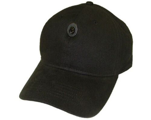 Brand New Black Head-Lite G2 LED Hat