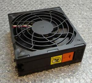 IBM-44E4563-44E4562-Systeme-x3850-x3950-Hot-Changes-Redondant-Ventilateur-D