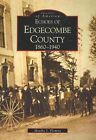 Echoes of Edgecombe County: 1860-1940 by Monika S Fleming (Paperback / softback, 1996)