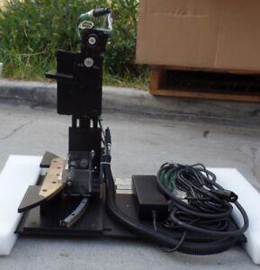 HP-T-608950-3d-Scanner-Mechanics-Angular-Axis
