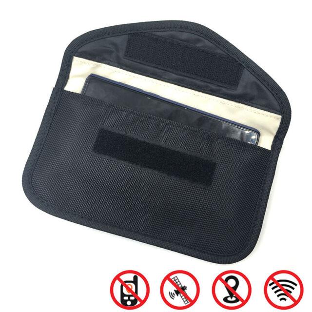 Phone jammer bag recipe - phone jammer bag online