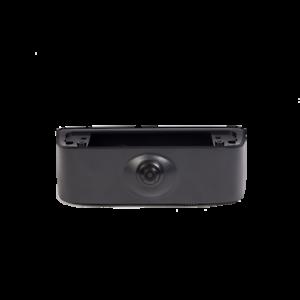 Advent-ADVBLNV200-Brake-Light-Camera-for-2014-2017-Nissan-NV-200-Van