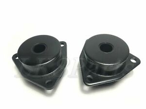 Arm Bushing Rear Suspension For Land Rover Stc618 Stc618