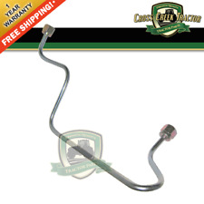 C5ne9a557g 3 Injector Line For Ford 5000 7000 With Simms Fuel Injection Pump