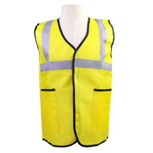 Kids-Construction-Worker-Safety-Vest-Boys-Girls-Role-Play-Cosplay-Costumes