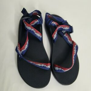 Chaco Mens Z1 Classic Sandal New Mens Size 15
