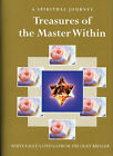 Treasures of the Master within: A Spiritual Journey by White Eagle (Hardback, 2002)