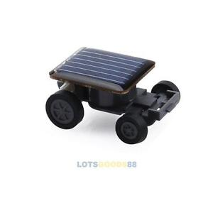 Mini-Solar-Powered-Robot-Racing-Car-Vehicle-Educational-Gadget-Kids-Gift-Toy