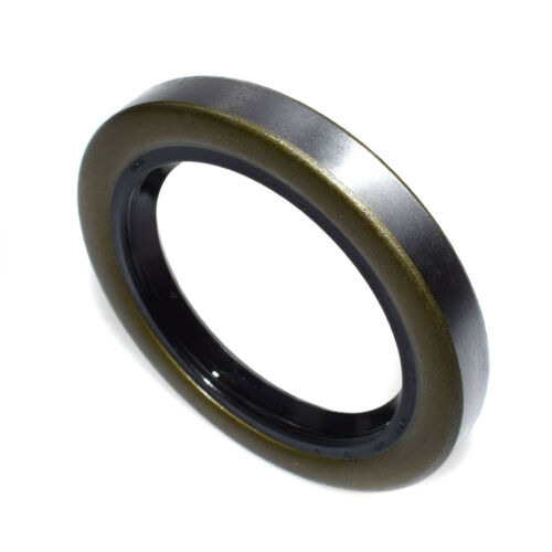 Oil Seal Rear Axle Case For Toyota Tacoma 4Runner T100 90310-50001 New
