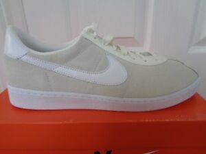 Eu Nouvelle Baskets 845056 Nike 13 Bruin Us Uk 47 101 5 12 Boîte Chaussures Baskets j54RLA