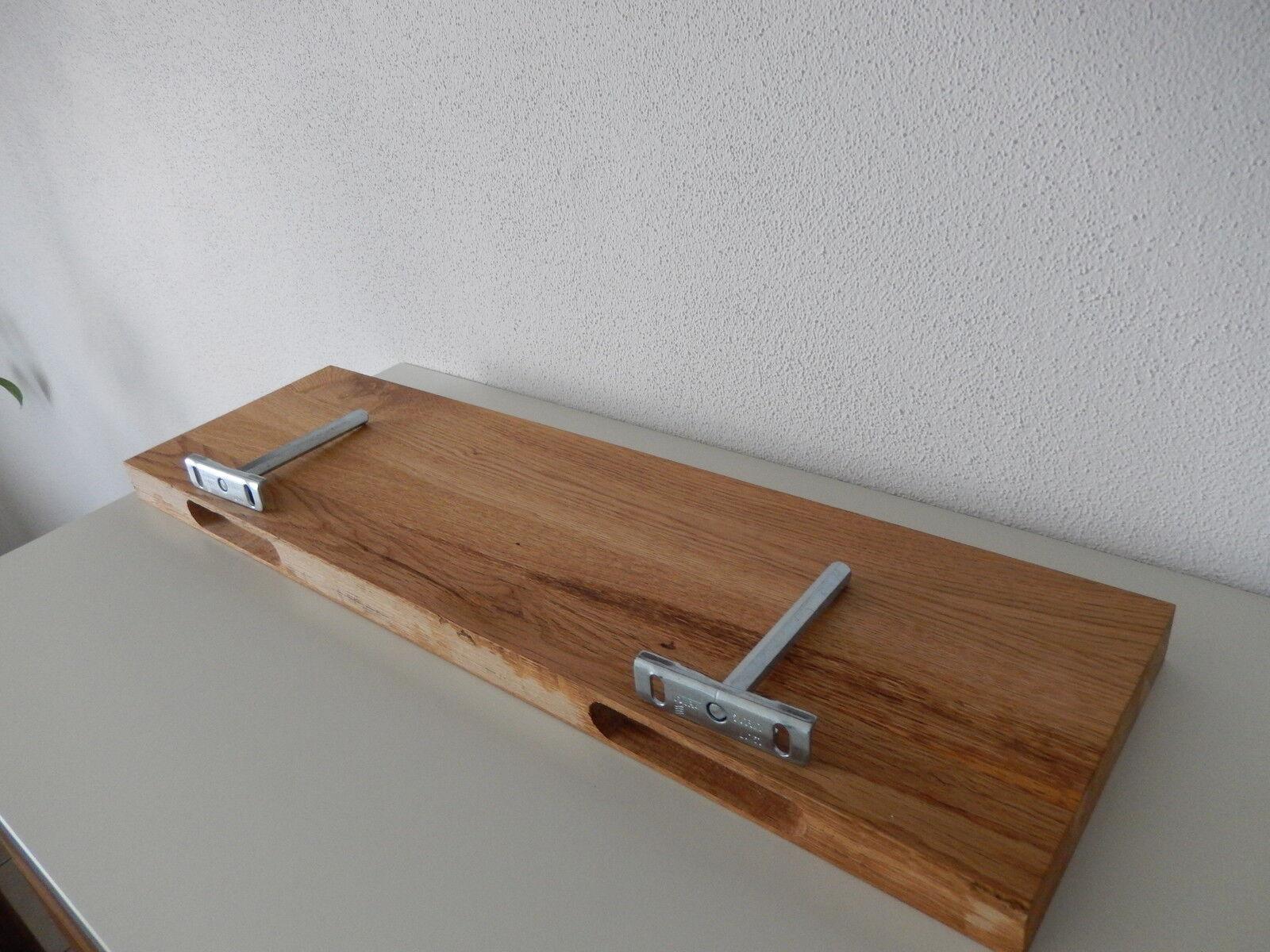 SAFETY PINS Assortiment 125pk Small Medium Large En Métal Doré à Coudre Craft Home