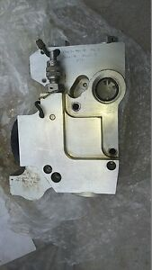 ULTRA-ELECTRONICS-MODULE-filtre-Unite-P-N-1940-3006-1941-2001-ND