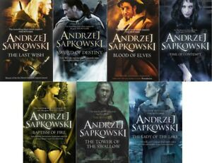 Andrzej-Sapkowski-7-Book-Set-Collection-Witcher-Series-RRP-62-93