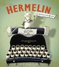 Hermelin the Detective Mouse by Mini Grey (Hardback, 2014)