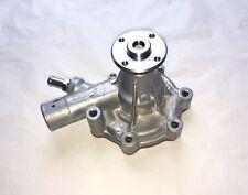 Wasserpumpe water pump passend für Nissan Hanix 150-2 Motor Mitsubishi K3B