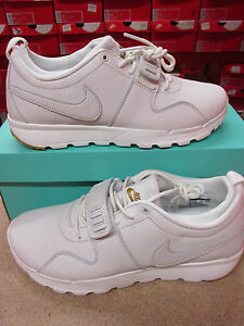promo code b4706 00be3 Image is loading Nike-Trainerendor-Prem-Mens-Trainers-812975-144-Sneakers-