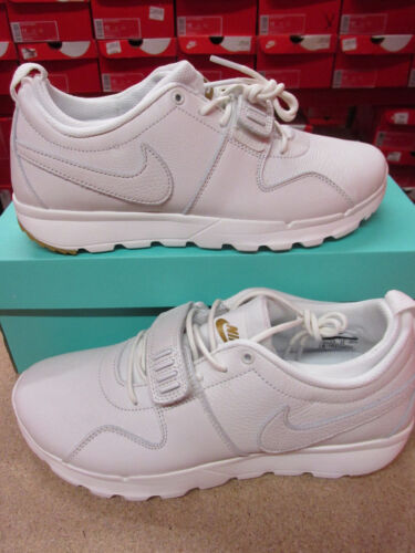 premium selection 7346c 6ff91 Trainerendor Baskets Nike 144 Prem 812975 Hommes q1TTEwd