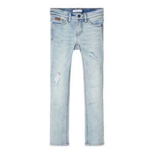 Name It Boys Jeans