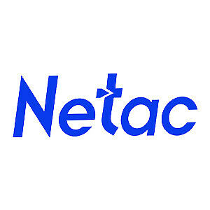 netac37
