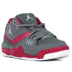 Image is loading New-Nike-Air-Jordan-Flight-23-GG-Youth-
