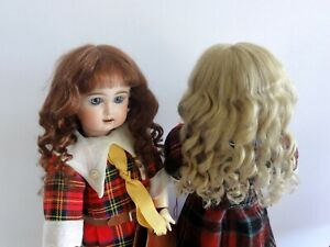 Wig-Mohair-for-Bleuette-Antique-Doll-Modern-Repro-Aurelie