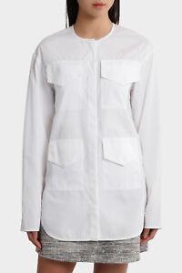 NEW-Georgia-Alice-Pocket-Shirt-White