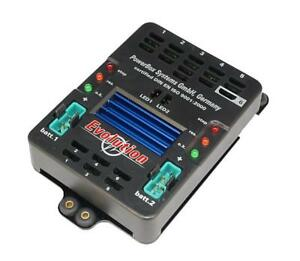 Powerbox Systems Evolution 4230 4250416700896