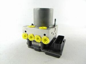 ABS-Pompa-Con-Apparecchio-di-Controllo-9662131280-Citroen-C5-III