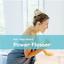 Pur-Well-Living-Pur-Clean-Smart-Power-Water-Flosser-Teeth-Water-Pick thumbnail 3