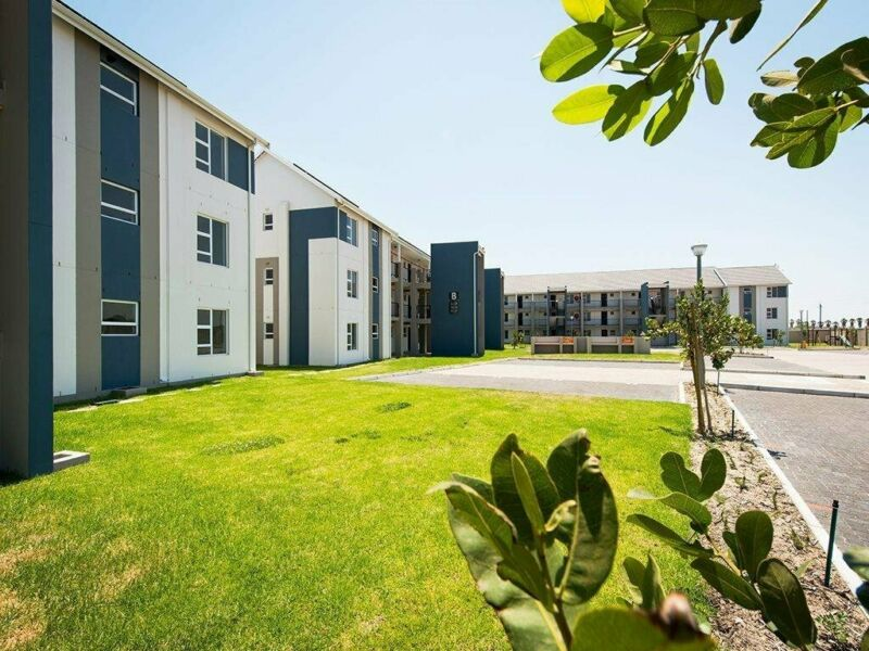 Hurry - Stock is moving fast on selected units, in Buh-Rein Estate