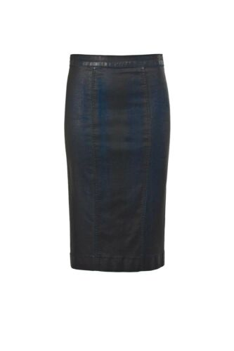 Skirt Labeled New 2015 Copine Tilburg And Cop 105 Value Summer Model q7Ftn8FZw