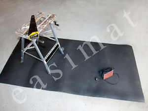 Garage-Indoor-Outdoor-Workshop-Shed-Exercise-Camping-Foam-Mat-091