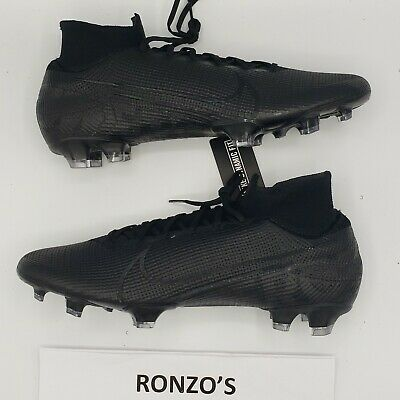 Cheap Nike Superfly 7, Buy Cheap Nike Superfly 7 Elite Boots 2020