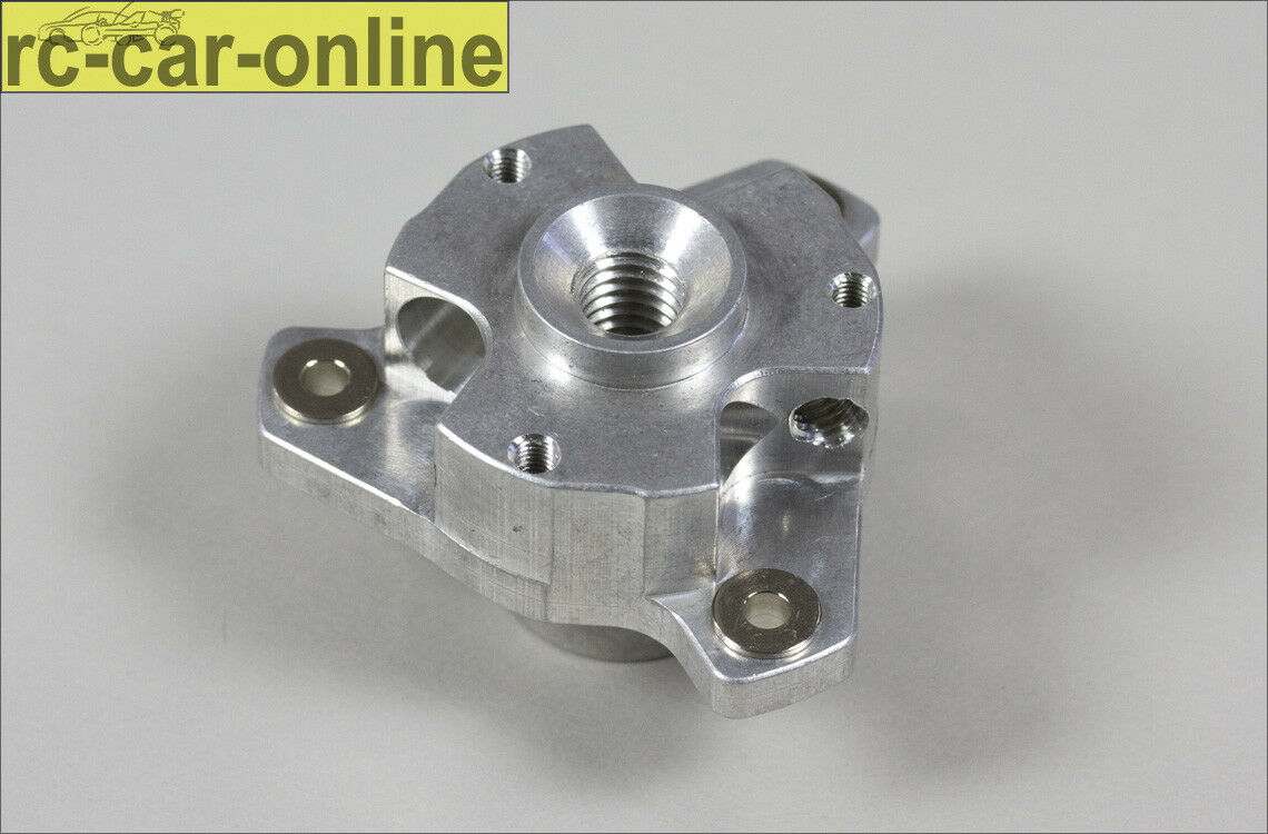 Kupplungskörper - y0733 08 - Clutch body