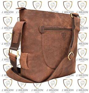 Ladies-Designer-Leather-Bag-Tote-Handbag-Shoulder-Cross-body-Work-Messenger-Case