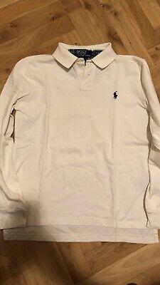 Find Ralph Lauren i Skjorter, sweatere og t shirts Anden