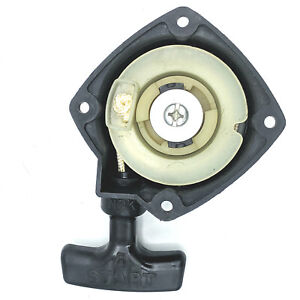 Recoil Pull Start Starter For Shindaiwa T230 T231 72933-75900 Trimmer Parts