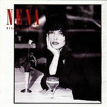 Wunder-Gescheh-039-n-von-Nena-CD-Zustand-gut