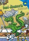 Dani El Dinosaurio by Christianne C Jones (Hardback, 2006)
