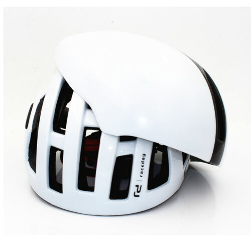 POC Aero Raceday Road Helmet Cycling Women Men MTB Mountain Bike Bicycle Safety