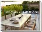 Terrassen und Sitzplätze von Horst Schümmelfeder (2011, Gebundene Ausgabe)