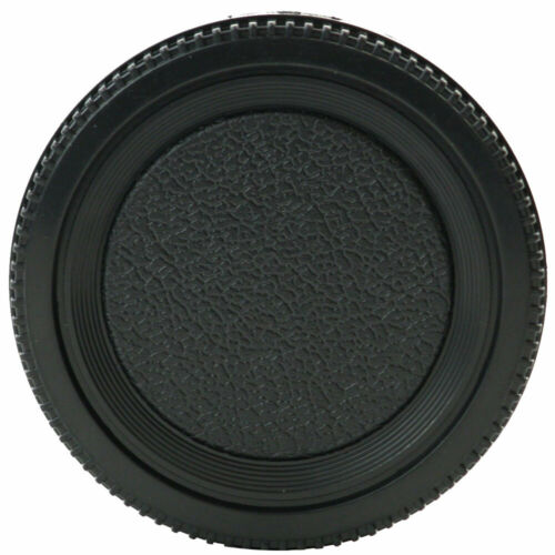 Carcasa body cap para Nikon d3000 d5600 d700 Nikkor F Mount-AF-S af-P ai