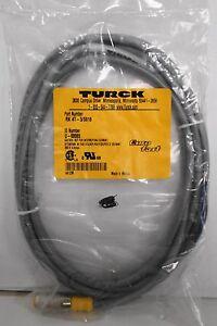 TURCK RK 4T-3