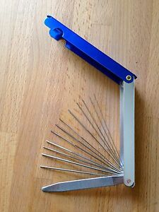 Guitar-top-nut-file-tool-set-improved-XL-version-cuts-better-and-cleaner-Warman